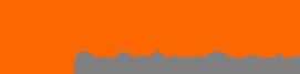 eltrox-logo